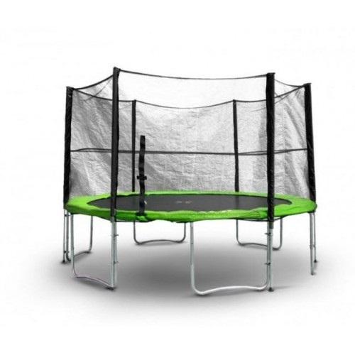 http://mirapolnext.pl/images/opisy/006705/trampolina_16ft_zielona_2016_opis1.jpg