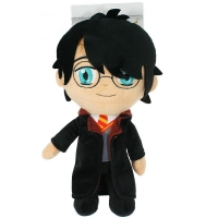 Maskotka Warner Bros Harry Potter T300 30 cm