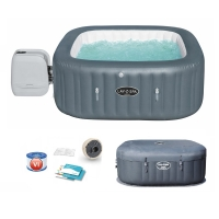 Basen jacuzzi Bestway Lay-Z Spa Hawaii
