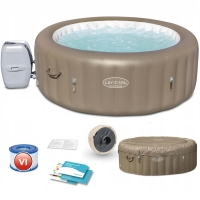 Basen jacuzzi Bestway Lay-Z Spa Palm Springs