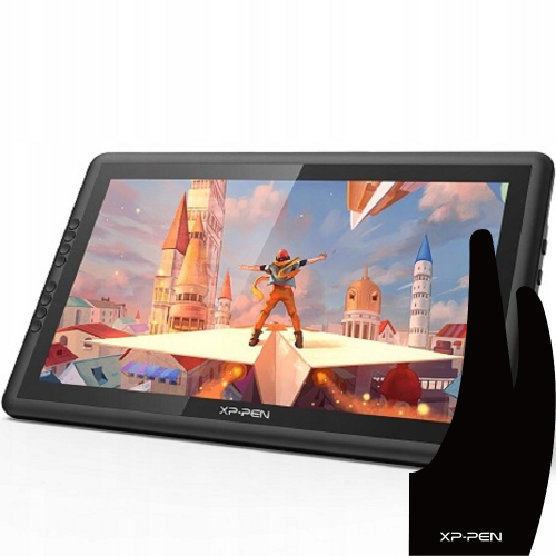 Tablet graficzny Xp-Pen Artist 16 Pro-38455