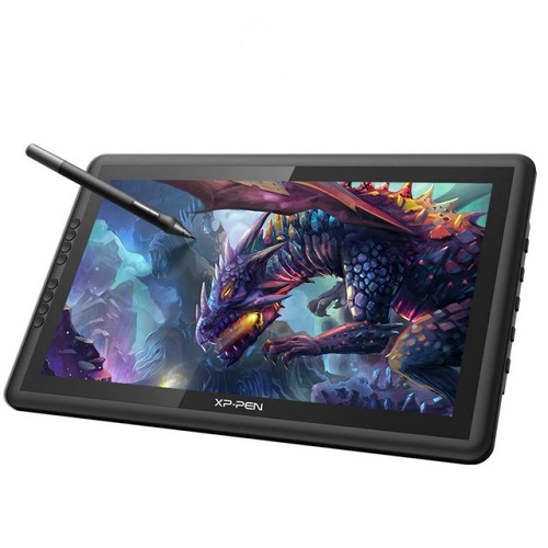 Tablet graficzny Xp-Pen Artist 16 Pro-38456