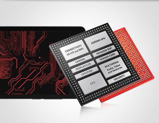 Smartfon Prestigio Wize E3 PSP3509DUO Metalowy